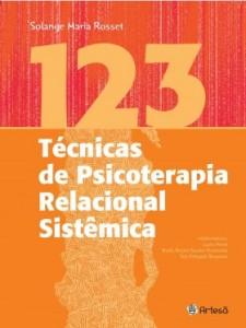 123_tecnicas-terapia