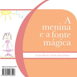 capa-portugues